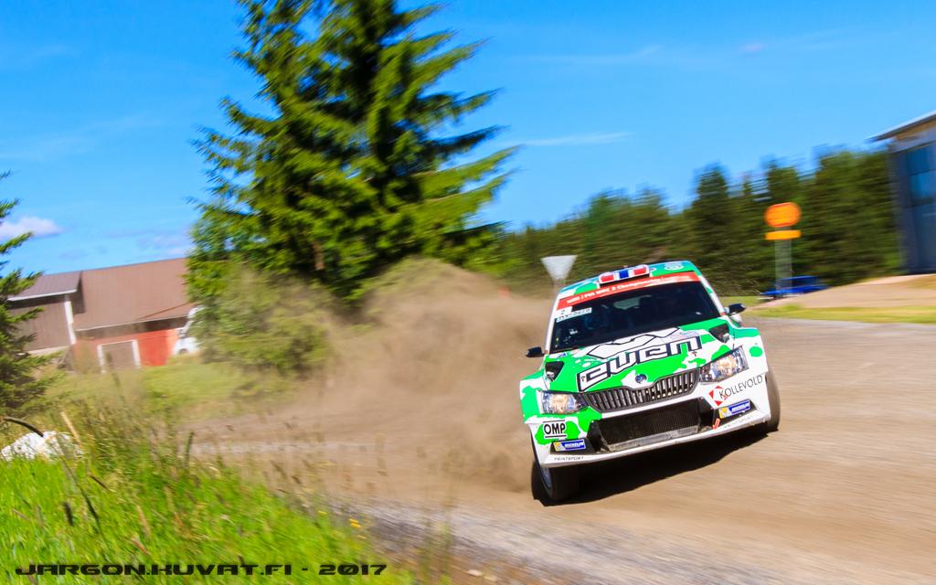 IMAGE: https://jargon.kuvat.fi/kuvat/Moottoriurheilu/AutoGlym%20Ralli%202017/IMG_2014.JPG/_full.jpg