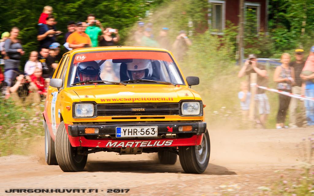IMAGE: https://jargon.kuvat.fi/kuvat/Moottoriurheilu/Lahti%20Historic%20Rally%202017/IMG_2956.JPG/_full.jpg