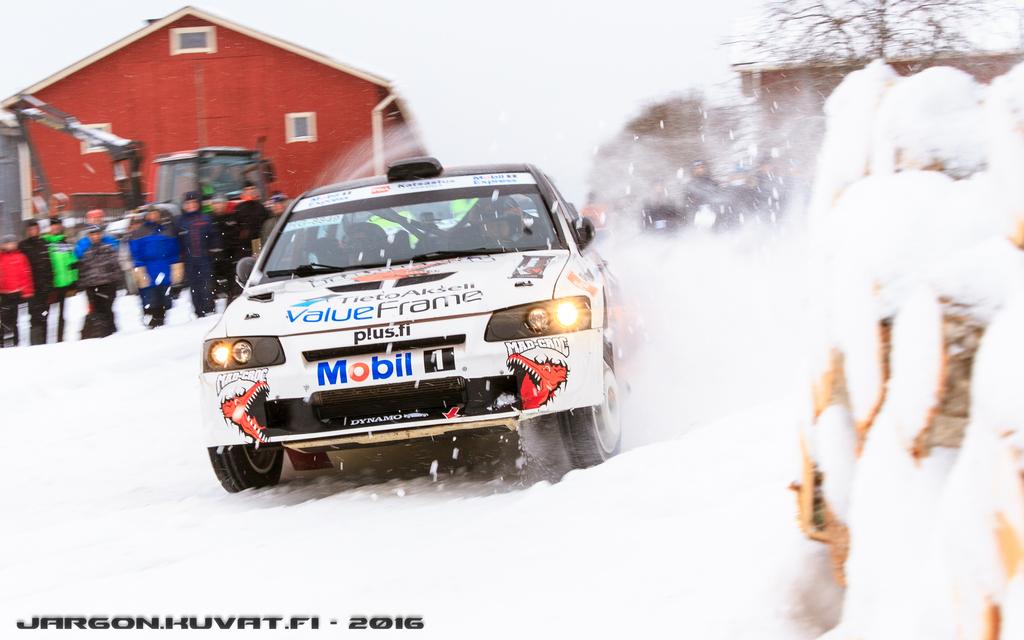 IMAGE: http://jargon.kuvat.fi/kuvat/Moottoriurheilu/SM%20Vaakuna%20Ralli%202016/IMG_8754.jpg/_full.jpg