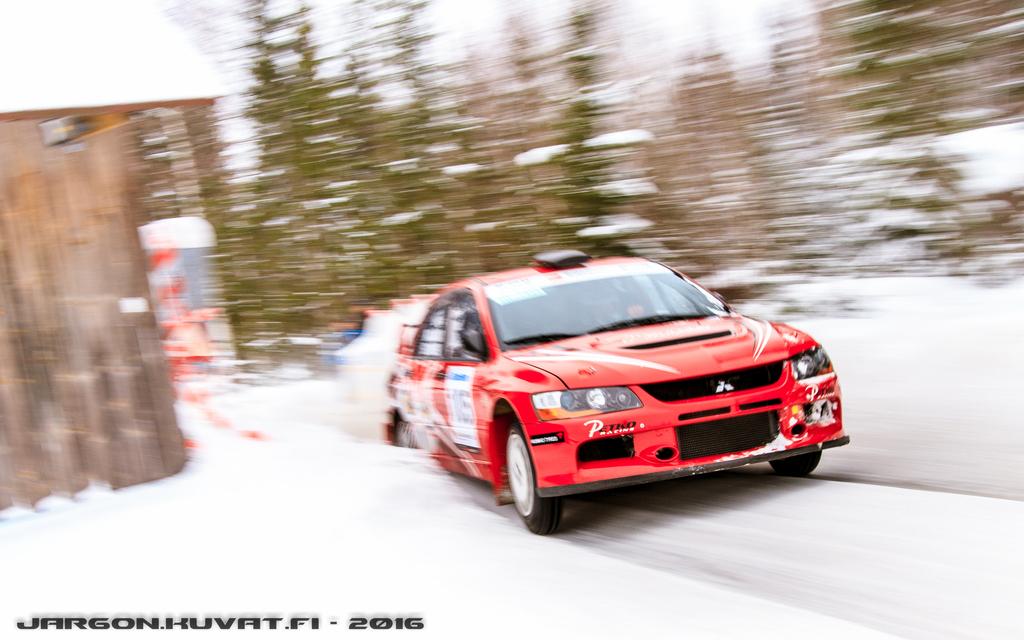 IMAGE: http://jargon.kuvat.fi/kuvat/Moottoriurheilu/SM%20Vaakuna%20Ralli%202016/IMG_9194.jpg/_full.jpg